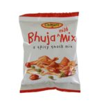 Whistler-Foods-Bhuja-Mix