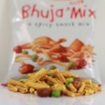 Whistler-Foods-Bhuja-Mix-2