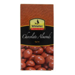Whistler-Foods-Chocolate-Almonds