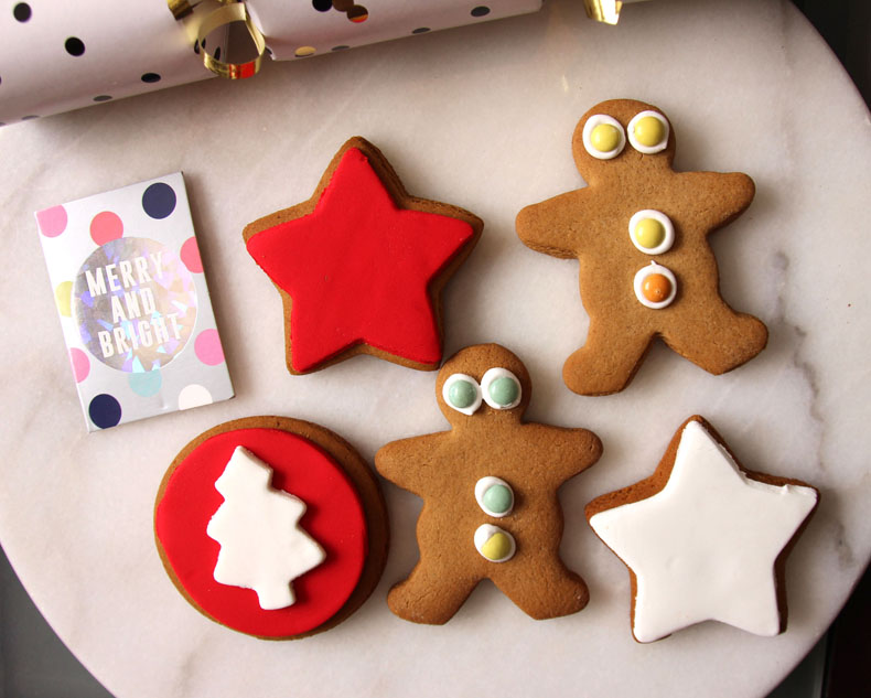 Molly-Woppy-Christmas-Gingerbread-men-stars-cookies-Whistler-Foods-NZ