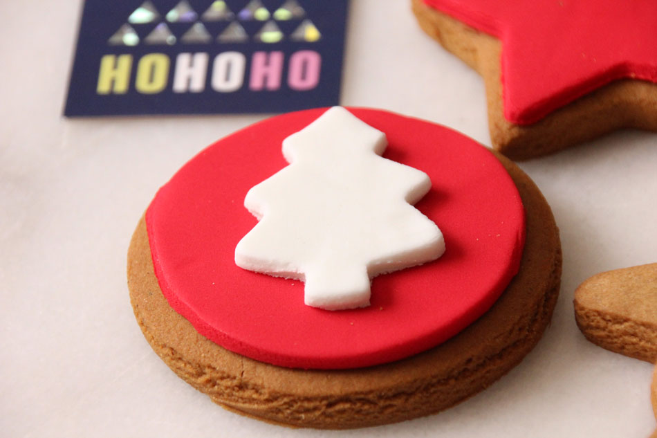 Molly-Woppy-Christmas-tree-Gingerbread-cookies-Whistler-Foods-NZ
