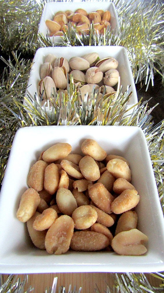 Whistler-Foods-Wholesale-Nuts-NZ