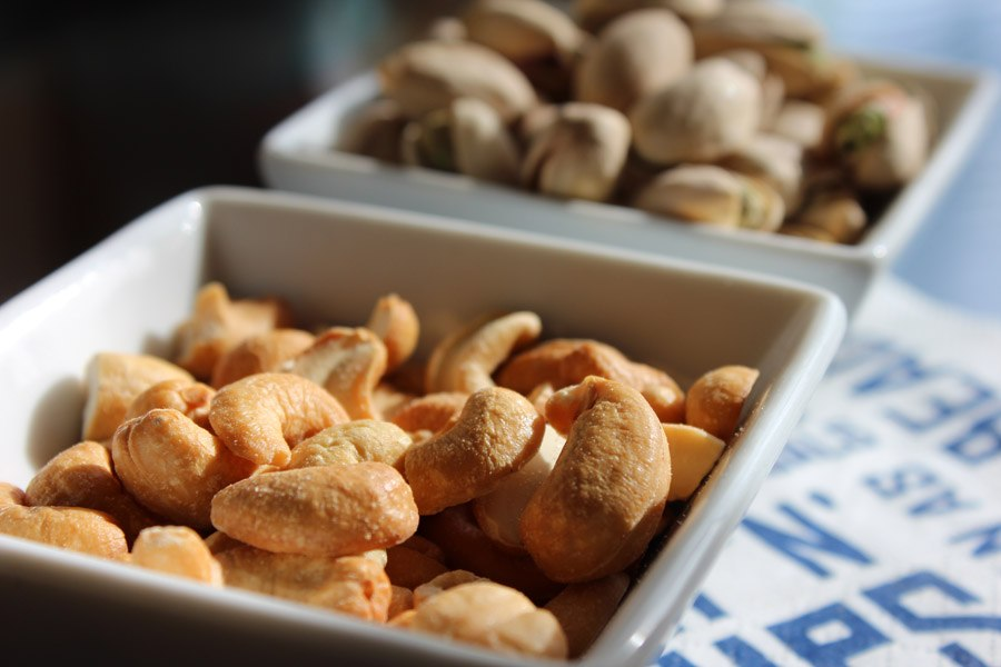 Whistler-Foods-cashew-nuts-wholesale