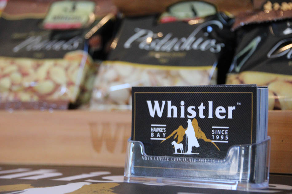 Whistler-Foods-nuts