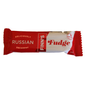Finn's-russian-fudge-bar-40g