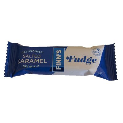 Finn's-salted-caramel-fudge-bar-40g-Whistler-foods