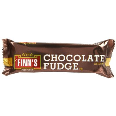finns-chocolate-fudge-bar-50g