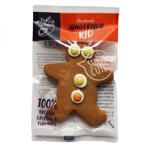 Molly-Woppy-Gingerbread-cookie