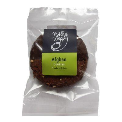 Molly-Woppy-afghan-cookies-wholesale