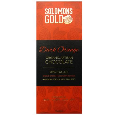 Whistler-Foods-Solomons-Gold-Orange-Dark-Chocolate-Bar-front